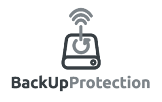 Back Up Protection - Bridge PC Repair - IT Support
