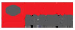 Bridge PC Repair Logo