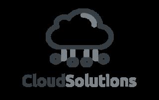 Cloud Solutions - Bridge PC Repair - IT Support