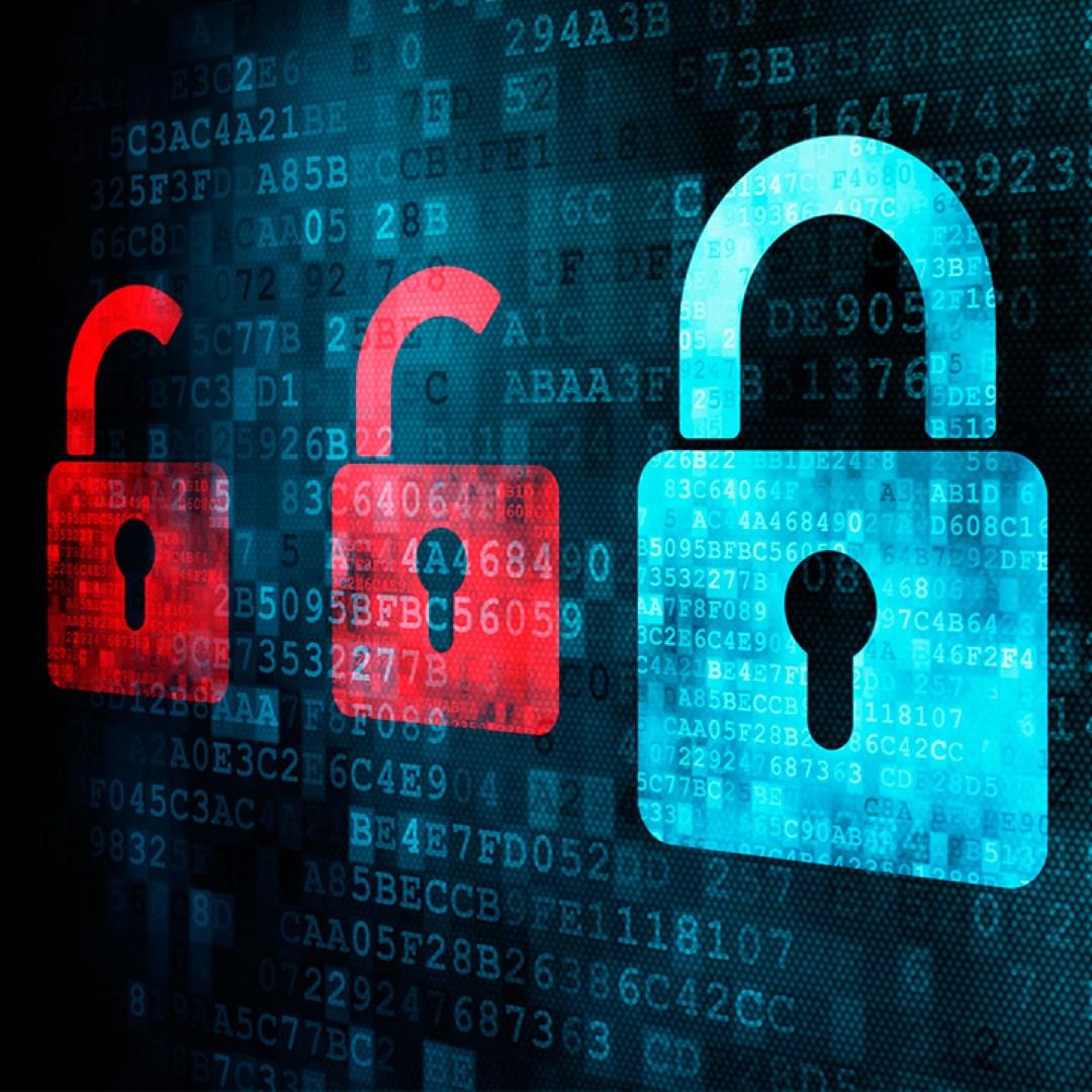 Data Protection, Computer Back Ups, Bridge PC Repair
