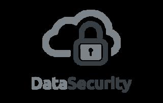 Data Security - Bridge PC Repair - IT Support