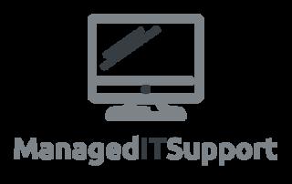 Managed IT Support - Bridge PC Repair - IT Support