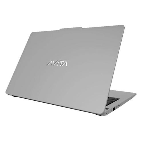 Avita Liber v14 3 - Bridge PC Repair Wexford