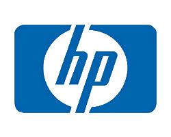 HP Hewlett Packard Desktop Computers, Laptops, Printers